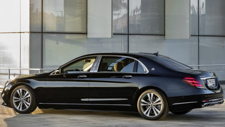 Mercedes-Benz_s_klasse_maybach17.jpg