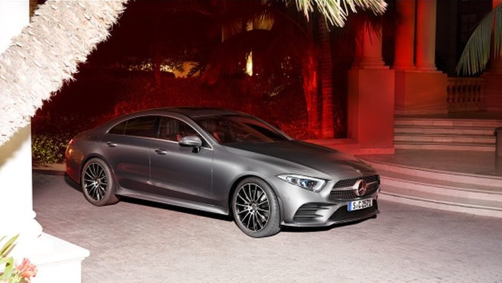 neue_cls_coupe_2017.jpg